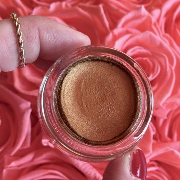 Bang Beauty Cream