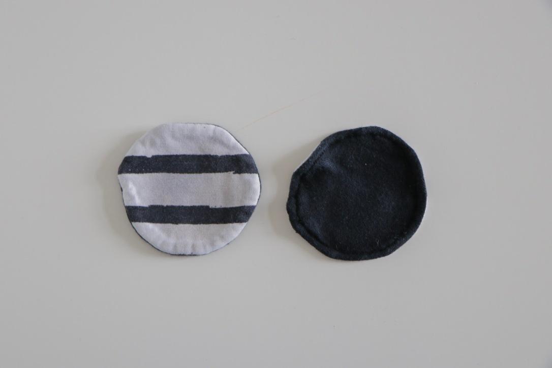 diy abschmink pads zero waste